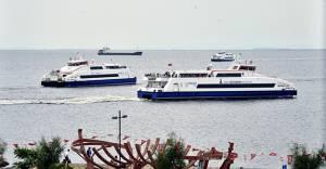İzmir'de YGS için toplu taşıma düzenlemesi!