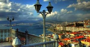 İzmir emlak piyasası 2016 konut satışlarını değerlendirdi!