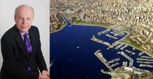 'Kadıköy'de yüksek bina sınırlaması fiyatları artıracak!'