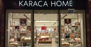 Karaca Home Şimdi İstanbul Optimum Outlet'te!