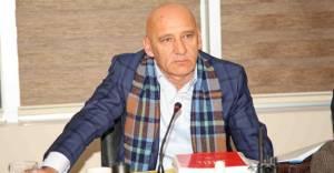 Kartal Belediyesi dönüşüm projeleri ile Türkiye'ye örnek!
