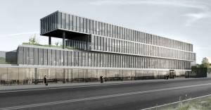 Kemerlife Flat Ofis Metal Yapı Konut imzasıyla yükselecek!
