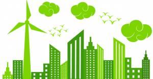 Kentsel dönüşüm enerji tasarrufu için bir fırsat!