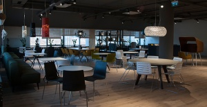 Koleksiyon'un yeni Ankara merkezi açıldı!
