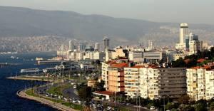 İşte Konak ve Karşıyaka yatırım değerlendirme raporu!