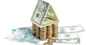 Konut fiyatların artışında yükselen faiz etkisi!