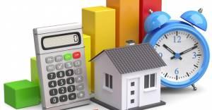 Konut kredisi güncel faiz oranları! 21 Haziran 2016