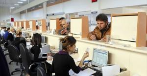 Konut kredisi hesaplaması nasıl yapılır ?