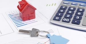 Konut kredisi kullananlara erken ödeme müjdesi!
