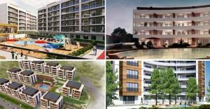 Lik Yapı projelerinde %10 indirim fırsatı!