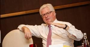 Lloyd'stan İstanbul'u finans merkezi yapmak için tavsiyeler
