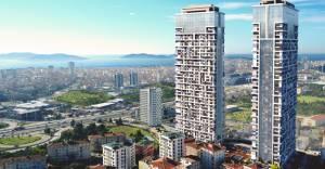 Moment İstanbul'da peşinat yok!