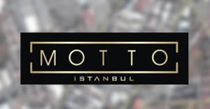 Motto İstanbul ön talep topluyor!