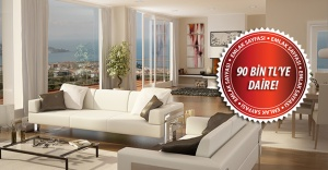 Mudanya satılık ev fiyatları 2015!