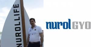 Nurol GYO 2016'da satışlarını yüzde 30 artıracak!