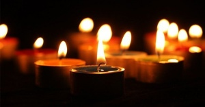 Osmangazi elektrik kesintisi! 8 Ekim 2015