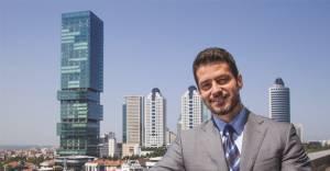 Propa'dan İstanbul'a 400 milyon liralık yeni yatırım!
