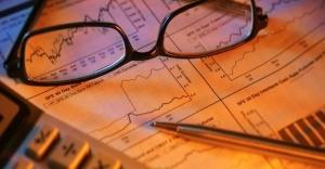 Reidin konut piyasası Eylül 2015 ayı raporu açıklandı!