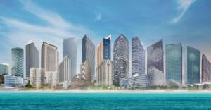 Related Group Türk yatırımcıları Miami'ye çağırıyor!