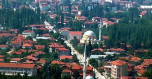Sakarya'da Bakanlık riskli binalar için harekete geçti!