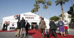 Türkiye MIPIM'de 60 milyar dolarlık proje sergiliyor!