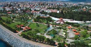 Zeytinburnu'nda gayrimenkul fiyatları artıyor!