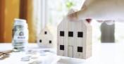 2019 yılında toplam 1 milyon 348 bin 729 ev satıldı!