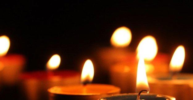 Yarın İstanbul'un yarısında elektrik kesik olacak!