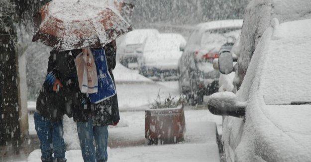 Yarın okullar tatil mi? 31 Aralık Perşembe