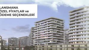 Downtown Bursa Reklam